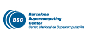 barcelona-super-computing